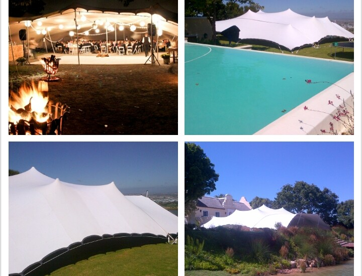WMT 1 & Freeform Marquee u0026 Bedouin Tent Hire | Stretch Tents Cape Town
